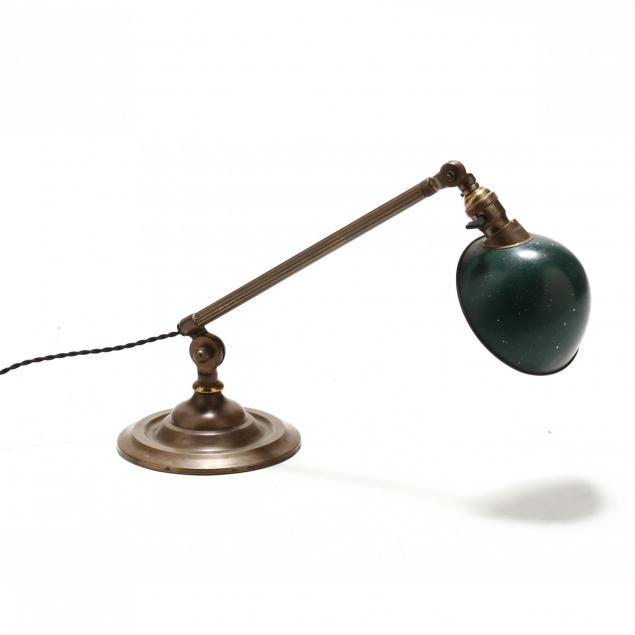 vintage-hubbell-desk-lamp