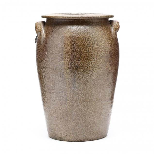 nc-pottery-attr-himer-fox-randolph-county-1826-1909