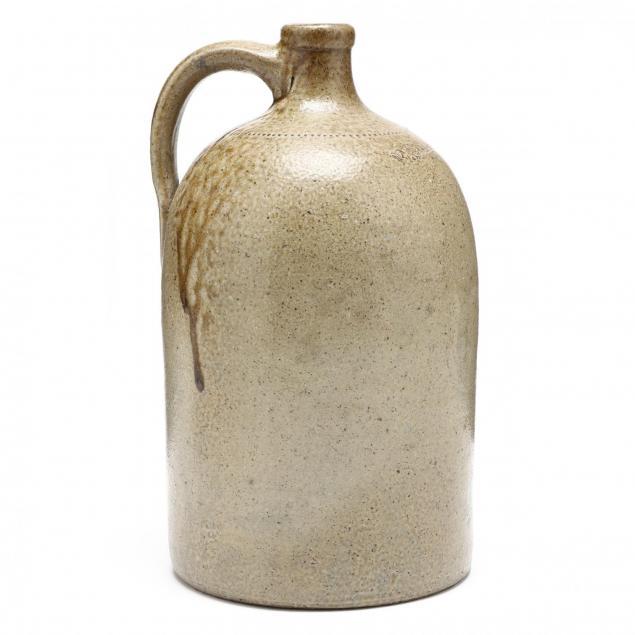 nc-pottery-enoch-s-craven-randolph-county-1810-1893