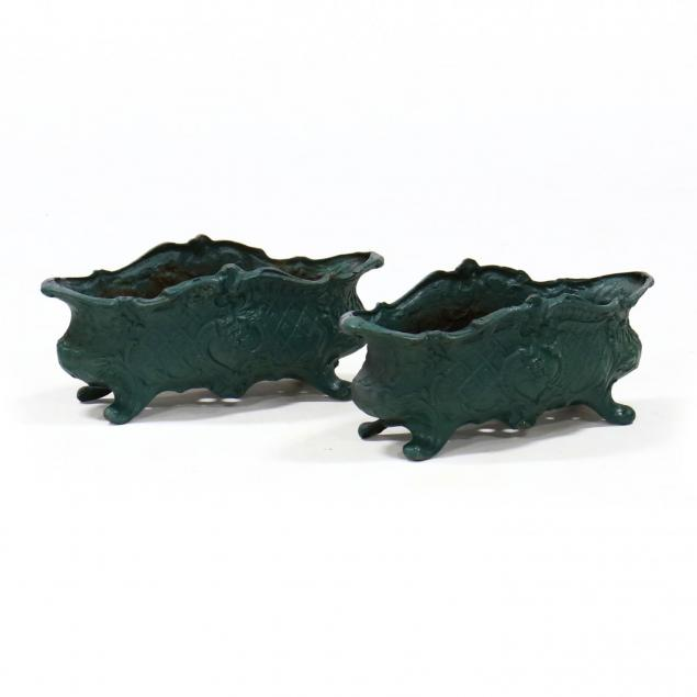 pair-of-french-rococo-style-cast-iron-garden-planters