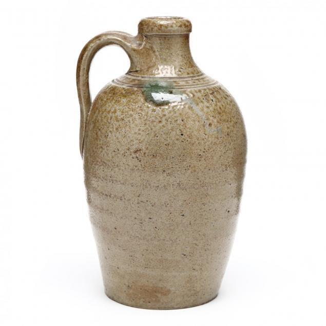 nc-pottery-james-m-hayes-randolph-county-1832-1922