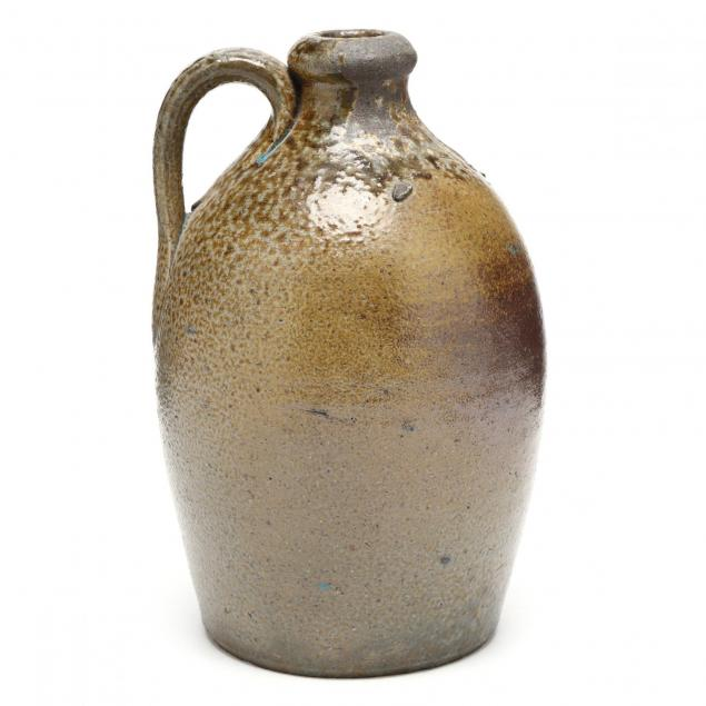 north-carolina-pottery-john-a-craven-randolph-county-1824-1859