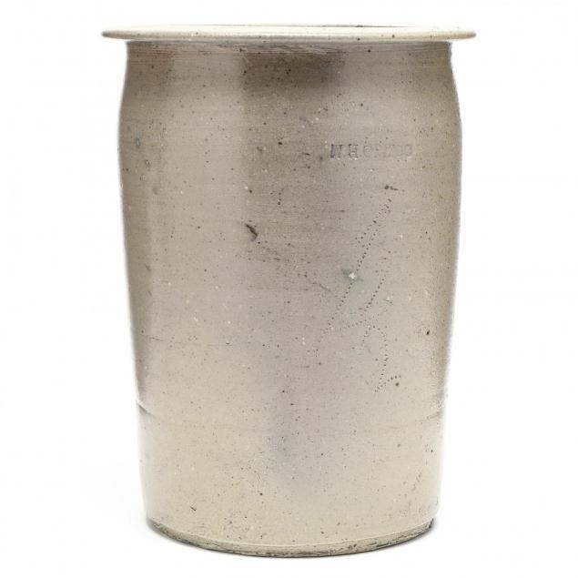 nc-pottery-william-henry-chrisco-randolph-county-1857-1944