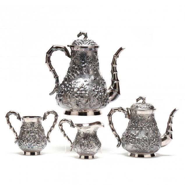 a-chinese-export-silver-tea-coffee-service-circa-1890