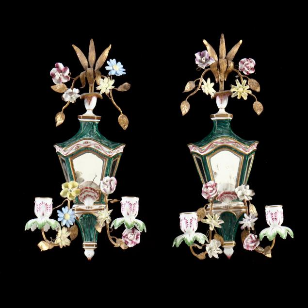 a-pair-of-vintage-italian-porcelain-wall-sconces