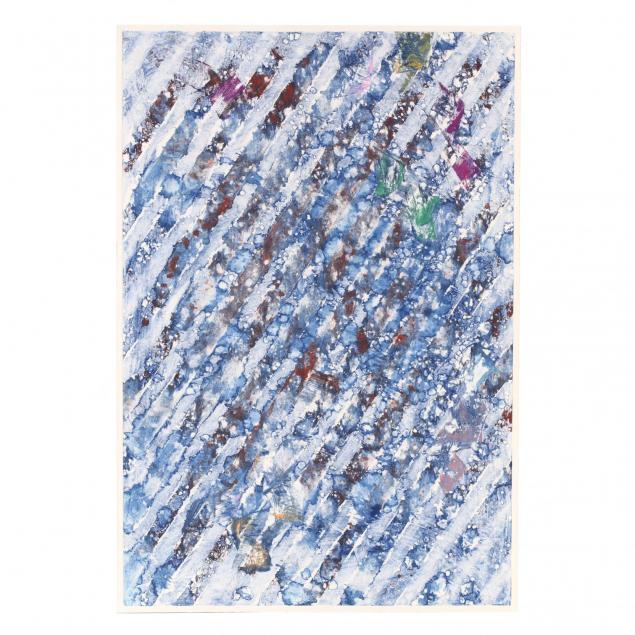 kenneth-noland-american-1924-2010-i-palimpsest-i