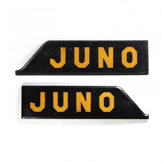 name-boards-from-tugboat-i-juno-i