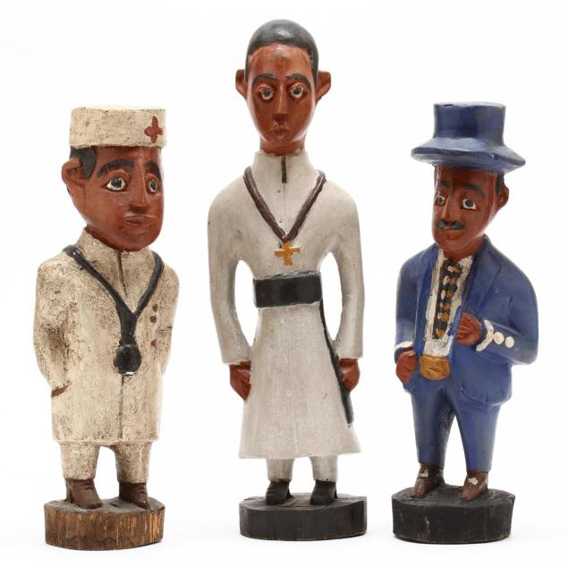 folk-art-i-colon-i-figures-from-burkina-faso