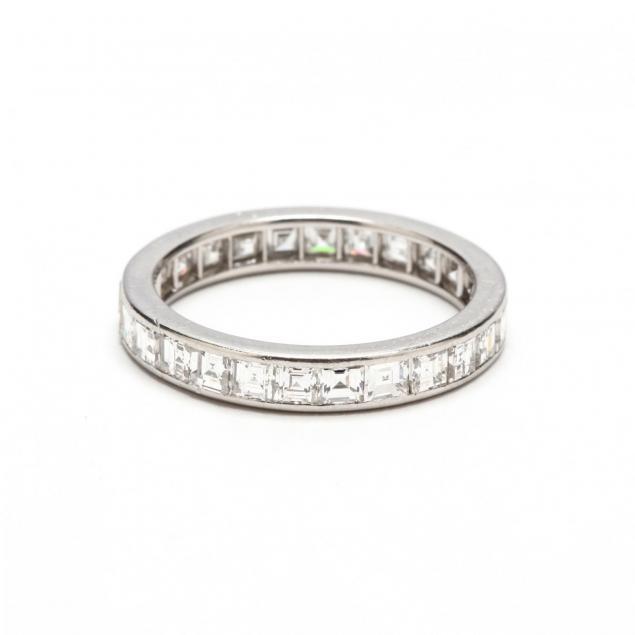 platinum-and-diamond-eternity-band-tiffany-co