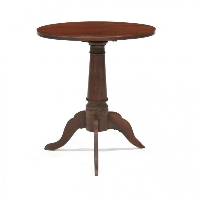 southern-federal-cherry-candlestand