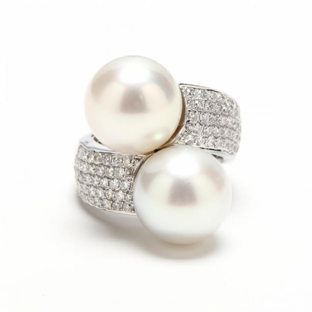 18kt-white-gold-south-sea-pearl-and-diamond-ring