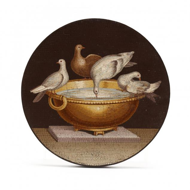 giacomo-raffaelli-italian-1753-1836-i-the-doves-of-pliny-i