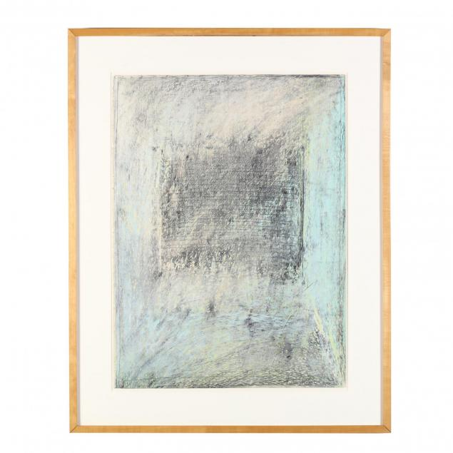 herb-jackson-nc-b-1945-i-abstract-166-i
