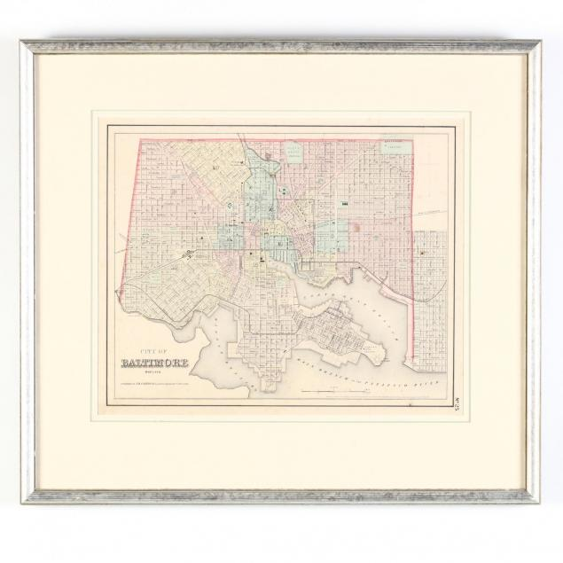 antebellum-coulton-map-of-baltimore