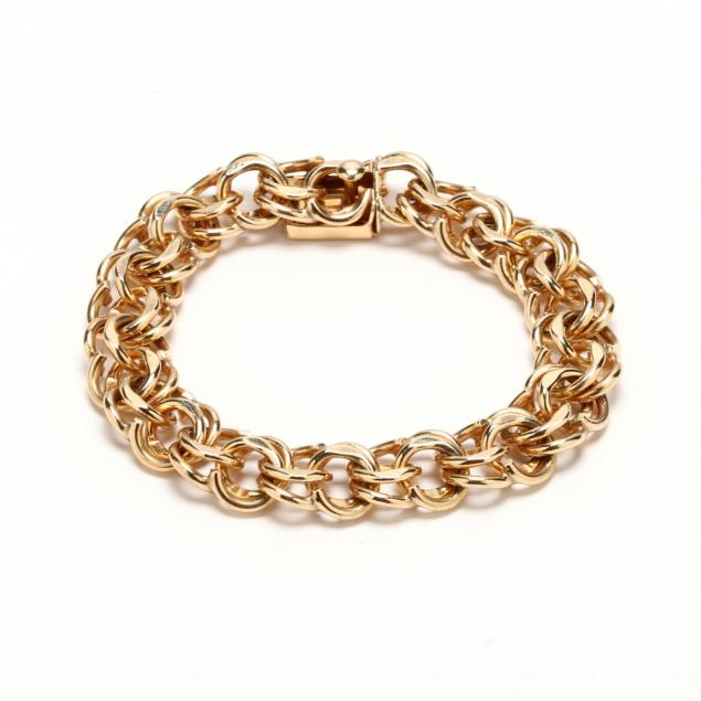 14kt-gold-bracelet