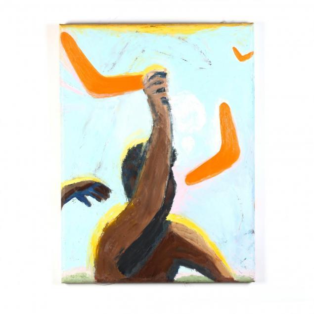 jack-stratton-nc-b-1953-i-boomerang-i
