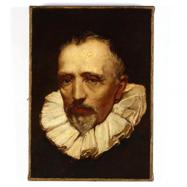manner-of-diego-velazquez-portrait-of-a-man-in-a-ruff