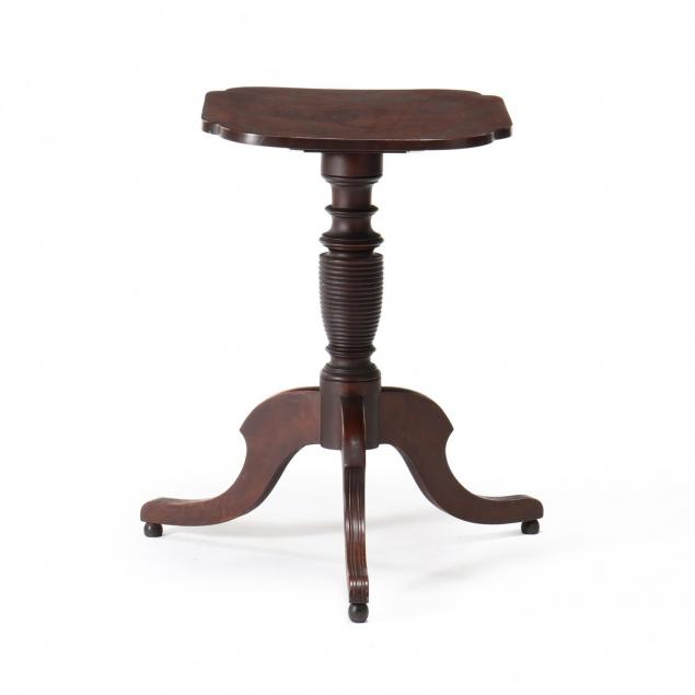 north-carolina-tilt-top-cherry-candle-stand