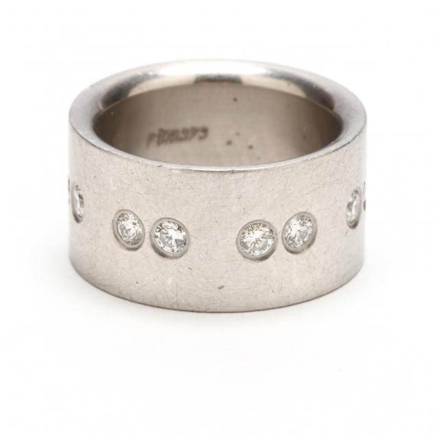 platinum-and-diamond-molto-ring-niessing