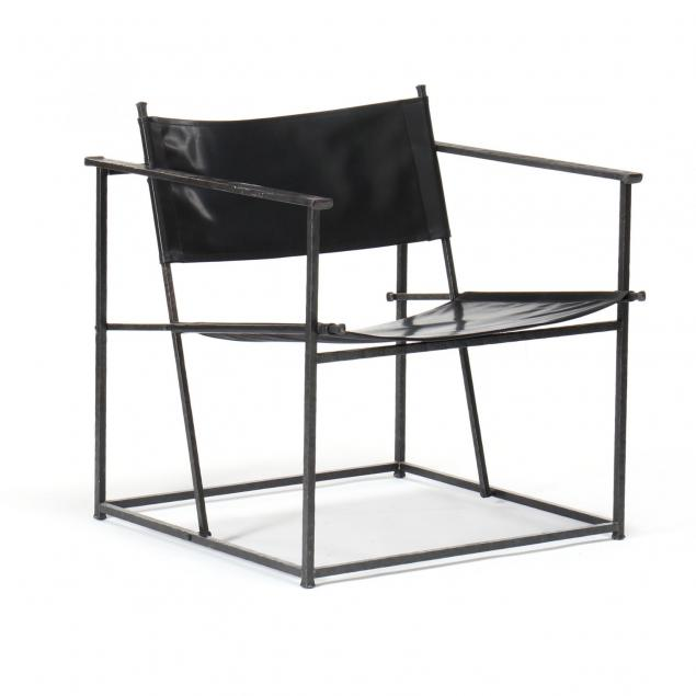 jacques-garcia-french-b-1947-i-auguste-i-lounge-chair
