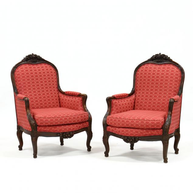 pair-of-louis-xv-style-carved-bergeres