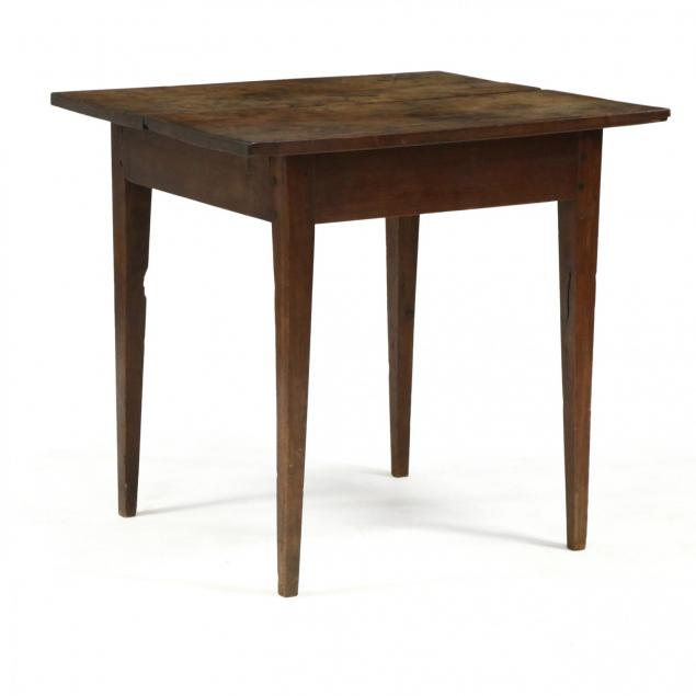 southern-walnut-hepplewhite-work-table