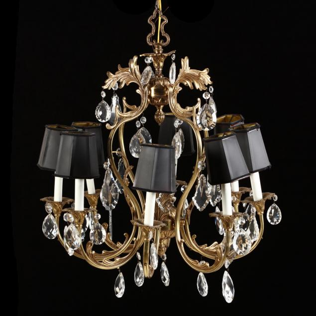 italianate-drop-prism-chandelier