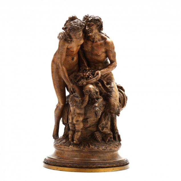 after-clodion-french-1738-1814-a-bacchic-group-with-satyr-bacchante-and-putto