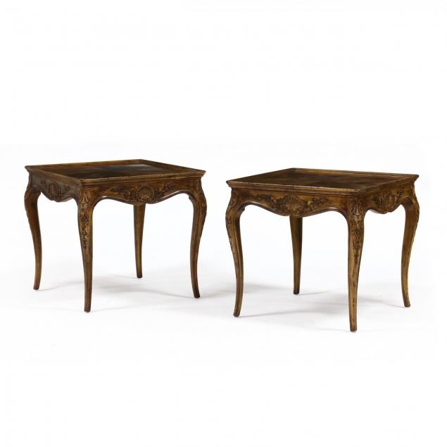 villandry-by-henredon-pair-of-french-provincial-style-side-tables