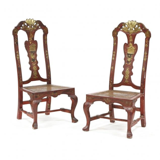 pair-of-spanish-chinoiserie-decorated-side-chairs