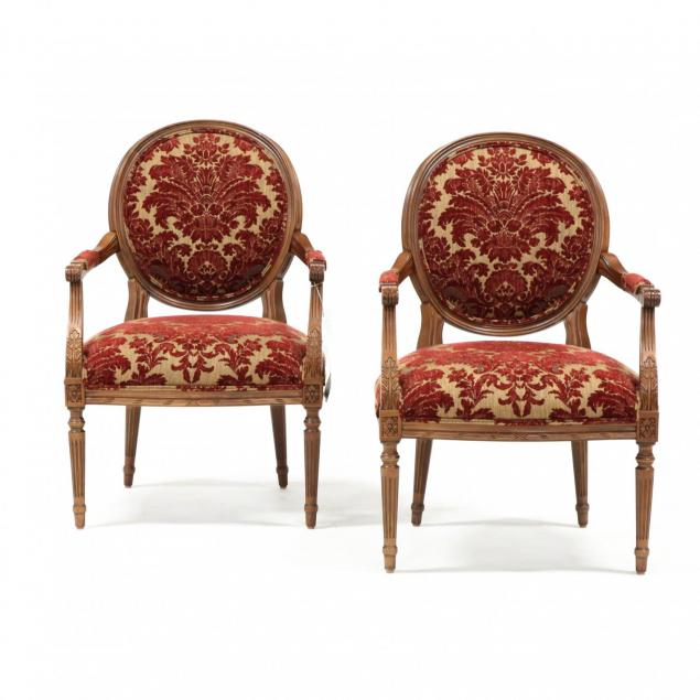 ethan-allen-pair-of-i-francesca-i-chairs