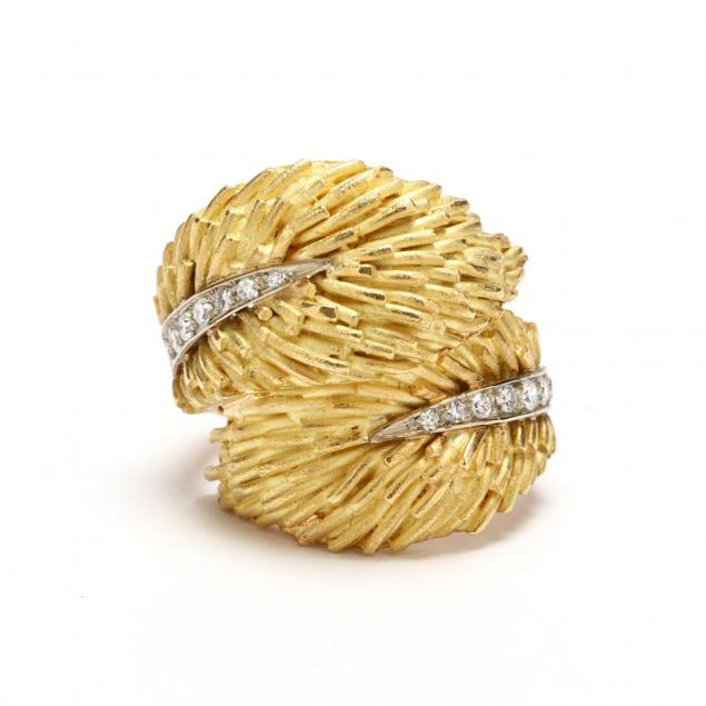 18kt-gold-and-diamond-ring-italy