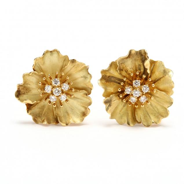 18kt-gold-and-diamond-earrings-tiffany-co