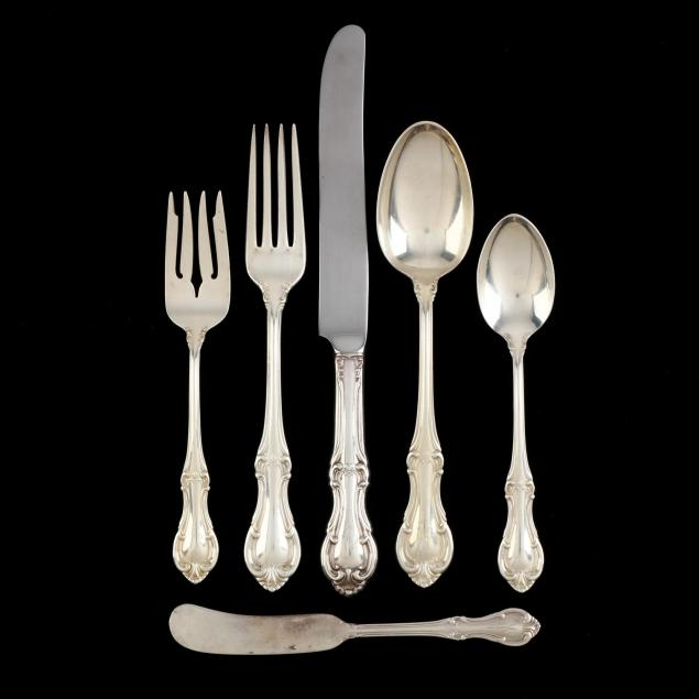 international-joan-of-arc-sterling-silver-flatware