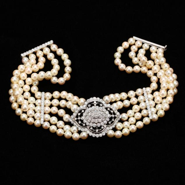 18kt-white-gold-akoya-pearl-and-diamond-choker-att-lilli