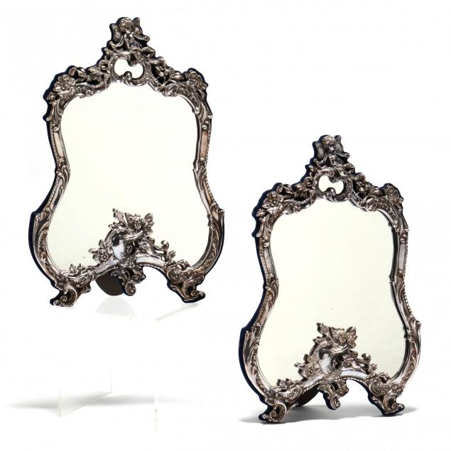 a-pair-of-sterling-silver-dressing-table-mirrors