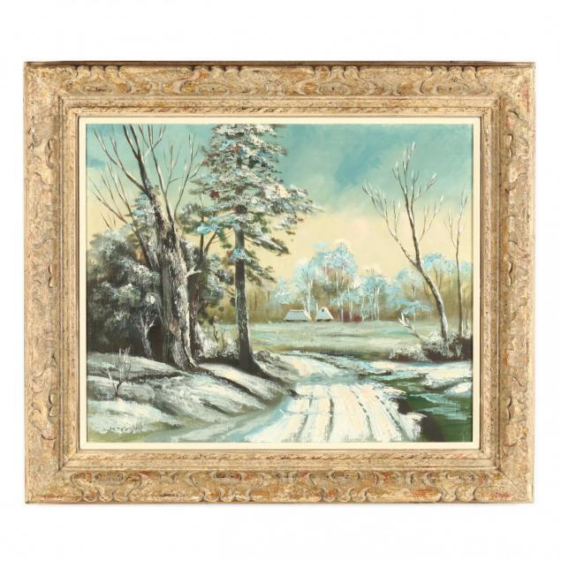large-framed-winterscape