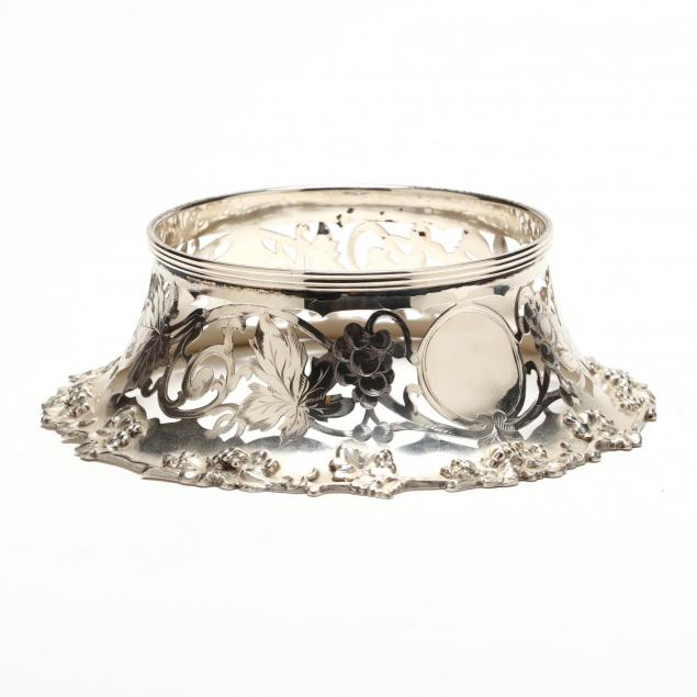 a-gorham-sterling-silver-dish-ring