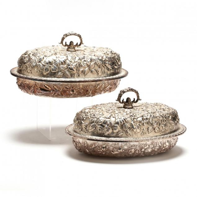 a-pair-of-baltimore-repousse-sterling-silver-entree-dishes-with-covers