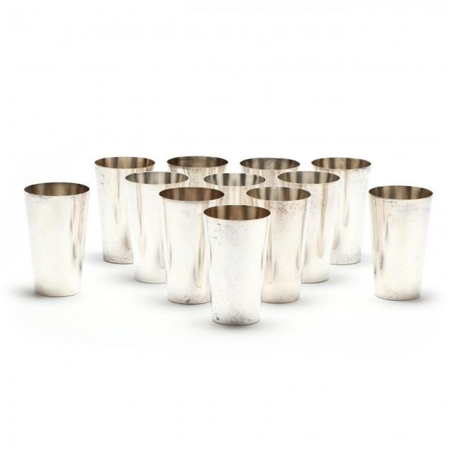 a-set-of-twelve-stieff-sterling-silver-tumblers