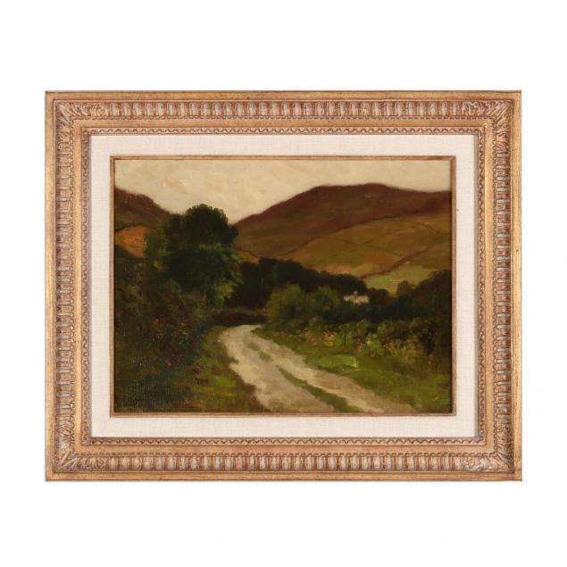 bryant-chapin-ma-1859-1927-i-isle-of-man-i
