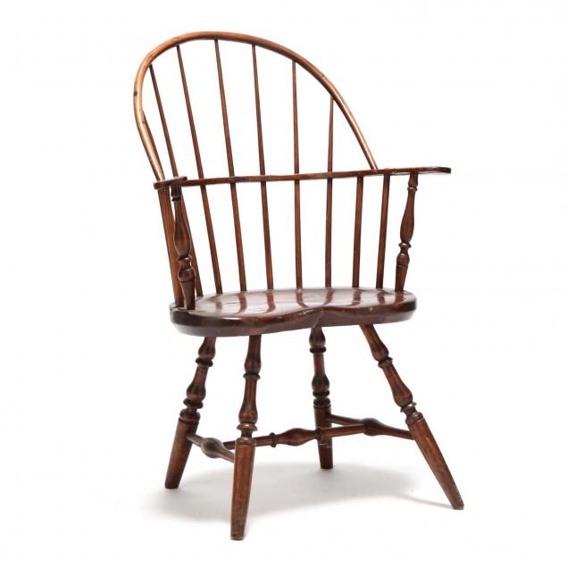 american-windsor-arm-chair