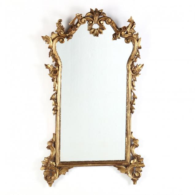 vintage-italian-carved-and-gilt-mirror