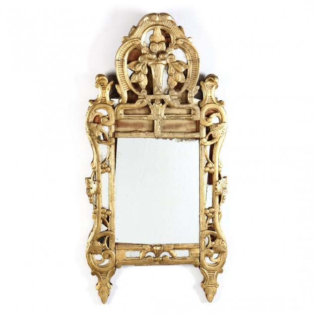 antique-italian-carved-and-gilt-mirror