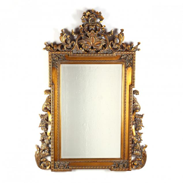 howard-elliott-collection-italianate-carved-and-gilt-mirror