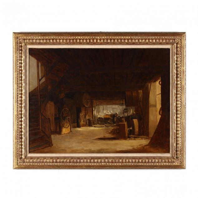 att-james-stark-english-1794-1859-i-toddy-tobacco-factory-i