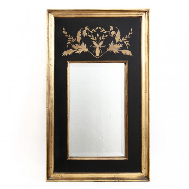 italianate-trumeau-mirror