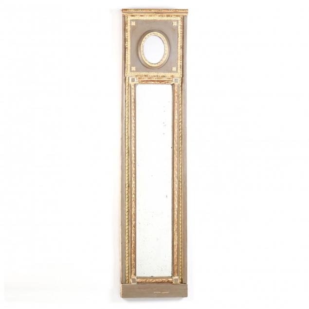 french-style-trumeau-mirror