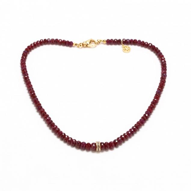 18kt-gold-ruby-and-diamond-necklace