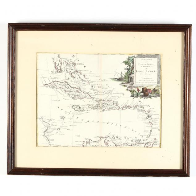 i-stabilimenti-de-francesci-inglesi-e-spagnuoli-nelle-isole-antille-i
